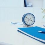 12 Ways to Shorten Your Workweek